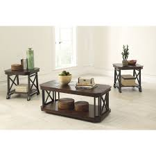 Square Glass Coffee Table by Coffee Table Best 3 Pc Coffee Tables Sets Design For Living Room
