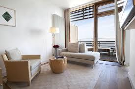 design hotels sylt budersand hotel sylt hörnum germany booking