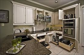 Sliding Shelves For Kitchen Cabinets Kitchen Diy Kitchen Cabinets Slide Out Shelves For Kitchen