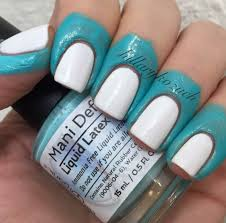 nail stamping kit manicure kit nail polish stamping set nail