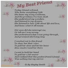 famous inspirational poems about friendship mypoems co