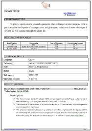 best resume format for b tech freshers pdf editor cv format for b tech freshers pdf fishingstudio com