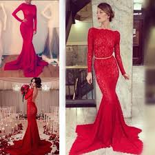 Red Carpet Gowns Sale by Prom Formal Red Carpet Dresses Dress On Sale
