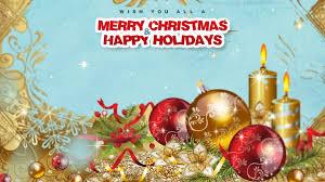christmas festival wallpaper u0026 hd images download