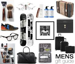 s gifts for men palermo mens gift guide palermo