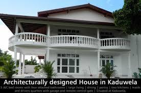 sri lanka house construction and house plan sri lanka house plan sri lanka houseplan lk house best construction