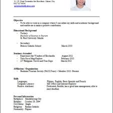 100 my salary requirements cover letter resume writing