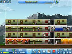 theme hotel math games purchase equipment upgrades games pog com