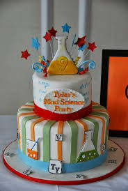 Dragon Ball Z Cake Decorations by 14 Best Cake Science Images On Pinterest Science Cake Science