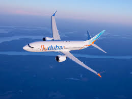 boeing and airbus deals for more efficient aircraft peak in dubai