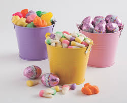 easter pails 4 clever easter basket ideas that don t require a basket hy vee