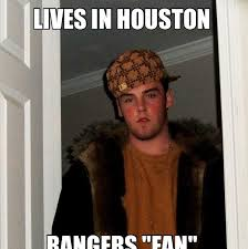 Houston Astros Memes - houston astros memes on twitter astros memes http t co p9fvreoq