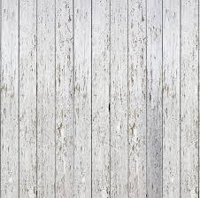 white wood planks peeling paint wood background 10106