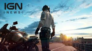 pubg ign review pubg xbox one patch fixes bugs improves performance video shooter