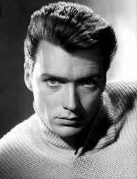 1960s hairstyles for men 60s haircuts men best of ideas about 1960s hairstyles for men cute