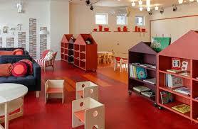 home interior design schools incredible careers in interior design