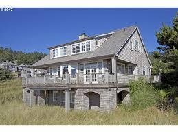 Oregon House by Oregon Oceanfront Homes For Sale Find Your Oregon Coast