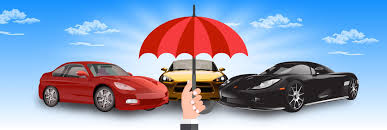 geico quote to add vehicle everything you need to know about luxury and exotic car insurance