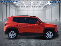 2015 jeep renegade check engine light used 2015 jeep renegade latitude for sale new braunfels tx vin