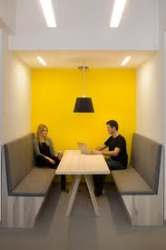 Office Interior Designers by 2463 Best Office Images On Pinterest Office Designs Office
