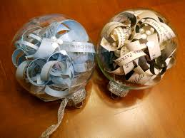 wedding invitation ornament will still make even