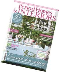 period homes interiors magazine collection of period homes interiors magazine period homes