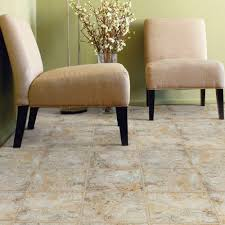 flooring home depot in x in corsica luxury