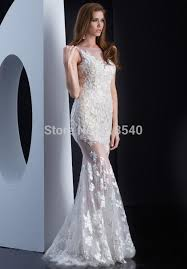 robe de chambre grande taille pas cher robe de chambre grande taille femme photos de design d intérieur