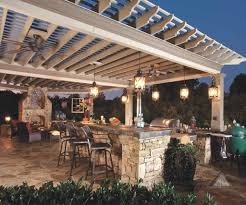 Outdoor Patio Lights Ideas Commercial Lighting Hanging Outdoor Patio Lights Solar Light Ideas