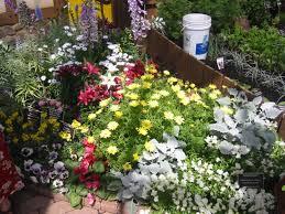 file english garden at lewis ginter botanical gardens jpg wikipedia