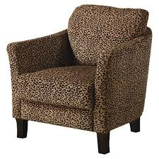 Leopard Print Accent Chair 389 Best Leopard Cheetah Print Images On Animal