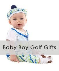 designer baby designer baby golf gifts