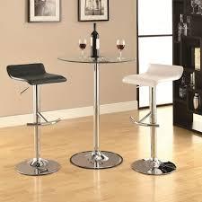 Espresso Bistro Table Furniture Jofran 3 Dining Set Costco Furniture Outdoor