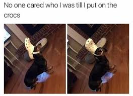 Nobody Cares Meme - nobody cares meme tumblr