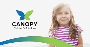 children s behavioral mental health autism services canopy children s