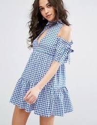 philipp plein jersey dress blue women u0027s dress 404 liked on