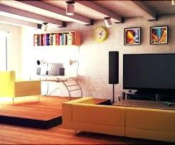 catalogo home interiors multi purpose furniture ikea furniture home interiors catalogo