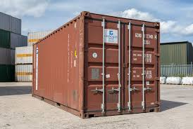shipping containers for sale cleveland containers
