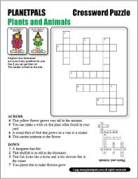 planetpals puzzles for crossword word search word