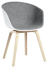 chaise de bureau design pas cher fauteuil fauteuil de bureau design chaise pas cher fauteuil de