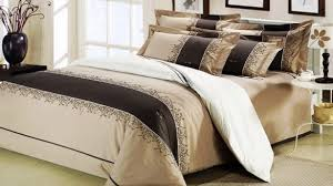 Blue And White Comforters Bedroom Comforter Set Black And White Rentacarin Brown Best 25