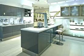 couleur de carrelage pour cuisine quelle couleur pour une cuisine blanche plus pour cuisine pour