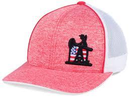 oil field hats caps apparel clothing lids com