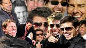 Tom Cruise Meme - image 877219 laughing tom cruise know your meme
