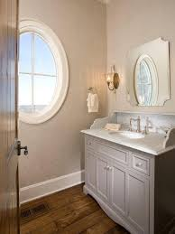 bathroom baseboard ideas 28 baseboard ideas trim molding cheap modern beauteous decorating