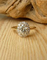 make gold rings images 234 best style rings images gold rings jewellery jpg