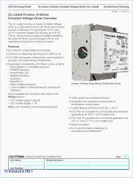 lutron dimmer switch wiring diagram pranabars u2013 pressauto net