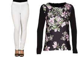 What To Wear With Light Jeans What To Wear With White Jeans