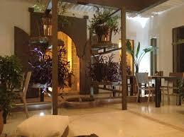 chambres d hotes marrakech maison d hotes dar 73 marrakech