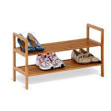Home Depot Shoe Bench Tips Cool Target Shoe Racks Makes It Easy To Keep All Your Shoes